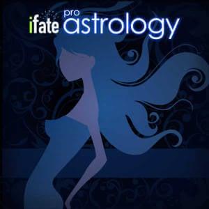 i ching rune tarot horoscope online