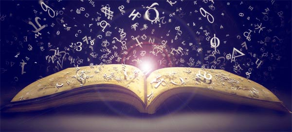 Free Numerology Reading - iFate com
