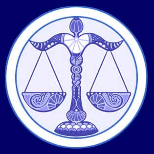 Libra Personality Profile - Libra People - Astrology - iFate com