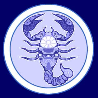 Cancer Scorpio Relationships and Compatibility - Astrology - iFate com