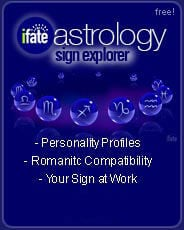 astrology sign explorer