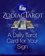 tarot horoscopes