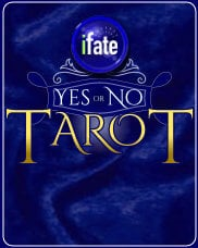 Yes or No Tarot Reading