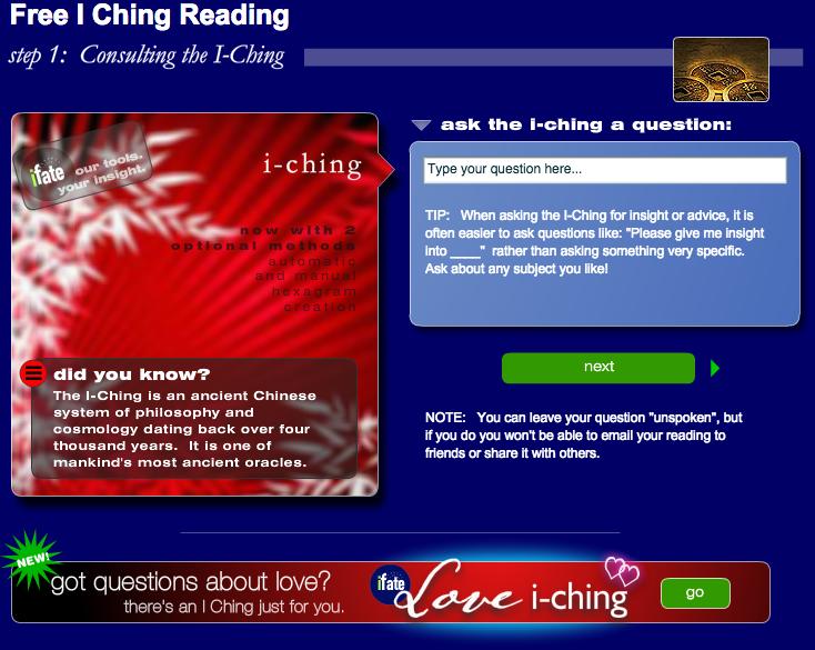 Read dao de jing online dating