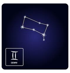 Gemini Personality Profile - Gemini People - Astrology - iFate com